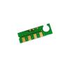 ezprint és ecopixel márkák Samsung ML-2250 utángyártott chip (3k)