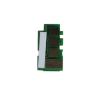 ezPrint és Prémium márkák Samsung D116 utángyártott chip