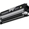 ezprint ezPrint C301 magenta, C301/C321/MC332/MC342 tipusu OKI nyomtatokhoz