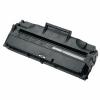 ezprint ezPrint SF51R refill, SF-5100/515/530 típusú Samsung nyomtatóhoz