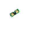 ezprint Hp Q7562A utángyártott chip