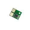 ezprint Lexmark E120 utángyártott chip
