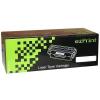 ezprint nano Q5942X/Q5945A/Q1338A/Q1339A import