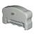 ezprint PGI-5 / CLI-8 chip resetter (orig+comp)