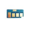 ezprint Samsung D205E utángyártott chip (10k)