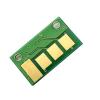 ezprint Samsung SCX-4725 utángyártott chip