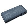 F3925-60901 Akkumulátor 6600 mAh