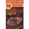 F. Horváth Ilona BARBECUE ÉTELEK - F. HORVÁTH ILONA 99 RECEPTJE