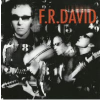 F.R.David Numbers (CD)