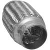FA1 Rugalmas cső, kipufogó rendszer FA1 355-230