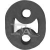 FA1 Tartó, kipufogóberendezés FA1 123-935