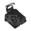 FA1 Tartó, kipufogóberendezés FA1 223-950