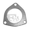FA1 Tömítés, kipufogócső FA1 870-912