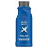 Fa Men Xtreme Polar tusfürdő 400 ml