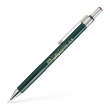 Faber-Castell Nyomósirón FABER-CASTELL Tk-Fine Grip 9715 0,5 mm ceruza