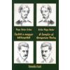 Faber Erika, Papp ÍZELÍTŐ A MAGYAR KÖLTÉSZETBŐL - A SAMPLER OF HUNGARIAN POETRY