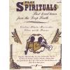 Faber Play Spirituals (C instruments)
