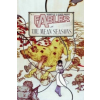 Fables Deluxe Edition HC Vol 05 – Mark Buckingham