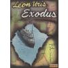 Fabula Exodus
