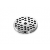 Facem-Tre Spade élelmiszeripari gép Facem-Tre Spade Húsdaráló tárcsa 12-es/8mm lyuk