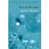 Faces in the Water – Janet Frame