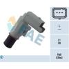 FAE Érzékelő, vezérműtengely pozíció FAE 79150