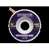 Fahrenheit 10135 Ónszívó szalag 2,5mm/1,5m