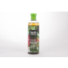 Faith Faith in nature tus-habf. Grapef. 400 ml