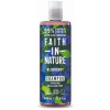 Faith in Nature kék áfonya sampon, 400 ml