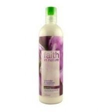Faith in Nature Levendula balzsam 250 ml hajápoló szer
