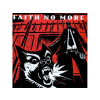 Faith No More King For A Day...Fool For A Lifetime (Deluxe Edt.) (Vinyl LP (nagylemez))