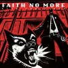 Faith No More King For A Day LP