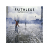 Faithless Outrospective+3 (CD)
