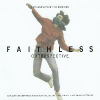 Faithless Outrospective - Reperspective The Remix (2 CD)