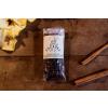 Falatka duplacsokis-meggyes kézműves vitaminszelet 37 g