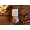 Falatka mákos-maszolás kézműves vitaminszelet 37 g