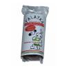 Falatka protein szelet dupla csokis meggyes 70 gramm