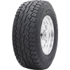FALKEN 265/70R16 112T Wildpeak AT