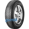 FALKEN Eurowinter HS01 ( 225/70 R16 103H , SUV )