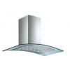 Falmec Atlas Glass 90