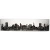 Falmec NEW YORK fali lámpa páraelszívó