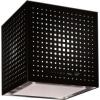 Falmec Rubik E. ion 43