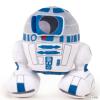 Famosa bábu Star Wars Csillagok Háborúja R2D2lágy29cm gyerek
