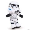 Famosa Peluche Star Wars Stormtrooperlágy29cm gyerek