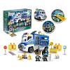 Famosa Playset Pinypon Action Special Operations Truck Famosa