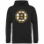 Fanatics Branded Boston Bruins gyerek pulóver Rinkside Primary Logo - DětskĂŠ XL (13 - 15 let), Distribuce: USA