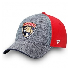 Fanatics Branded Florida Panthers baseball sapka Iconic Speed Flex - S/M