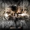 FANKADELI - Reck CD