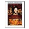 Fantasy Film A Római Birodalom bukása