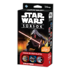 Fantasy Flight Games Star Wars Sorsok Rey